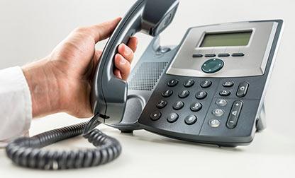 ip телефония для дома и офиса